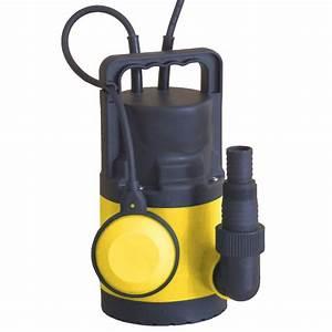 Adoucisseur D Eau Brico Depot : pompe a eau brico depot ~ Edinachiropracticcenter.com Idées de Décoration