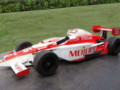 Indy Cars For Sale by Indycar Race Cars For Sale