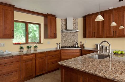 simple kitchen designs  indian homes western decor