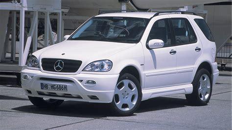 renault megane 2005 los 8 coches de segunda mano que no debes comprar topgear es