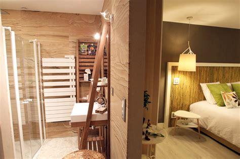 laguiole chambres d hotes chambre d hôtes bambou dans l 39 oise en picardie