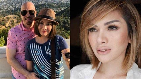 Fakta Medina Moesa Istri Baru Sajad Ukra Mantan Suami