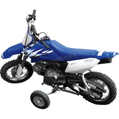 motocross bike parts dirt bike motocross parts gear apparel dennis kirk autos