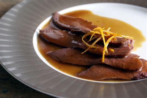 cuisiner des pilons de poulet sauce bigarade à l 39 orange une recette d 39 orange agrumes