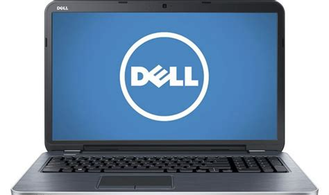 Dell Retains Name In Biggest Tech Merger In History Indiacom