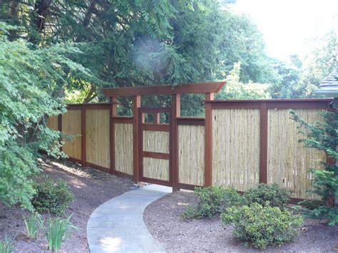 garden fences and gates spaces with garden fence garden