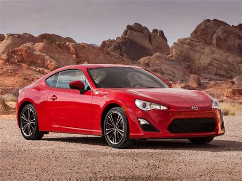 cheap 4 door sports cars top 10 least expensive sports cars affordable sports cars