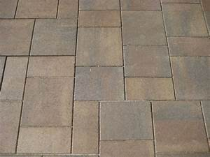 Paver, Patterns, And, Design, Ideas, For, Your, Patio