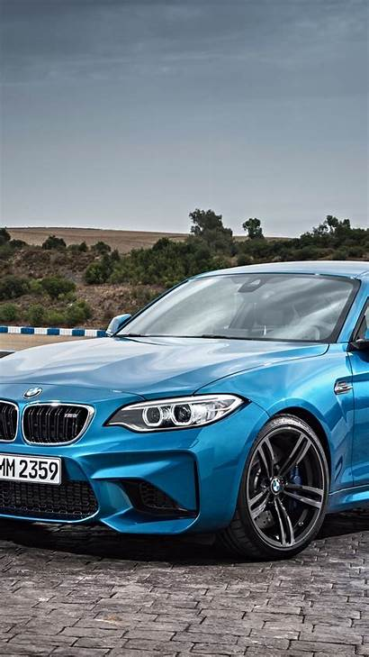 Bmw M2 Cars Luxury Side Wallpapers Iphone