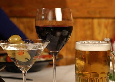 alcoholic drinks alcoholic drinks and units drinkaware