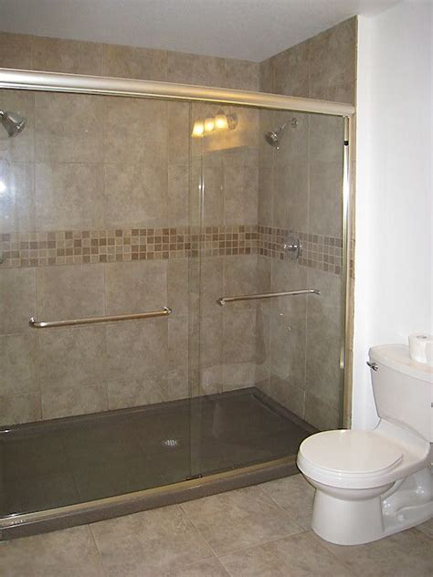 images  onyx showers galore  pinterest shower accessories bench seat