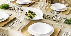 Villeroy Et Boch Paris : villeroy et boch vaisselle solde les ustensiles de cuisine ~ Dailycaller-alerts.com Idées de Décoration