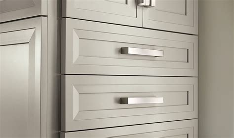Kitchen Cabinet Hardware Calgary cabinet hardware calgary cabinet solutions