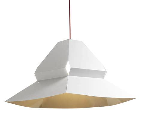 abat jour design 224 fixer au plafond facette 38 3 x 77 3 cm luminaires suspensions citysigner