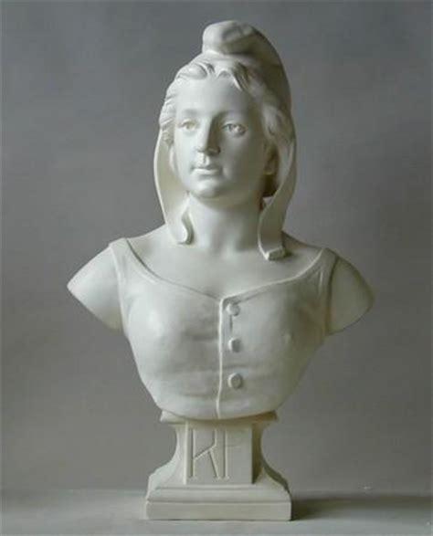 fournitures de bureau pour entreprises et professionnels buste de marianne celebre modele dubois ref 0701 113 h53
