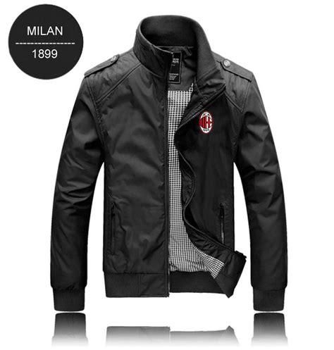 desain jaket terbaru jaket bomber pria