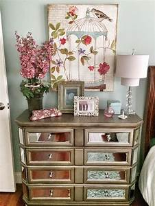 149 best homegoods decor images on pinterest mobile for Mirrored furniture at home goods