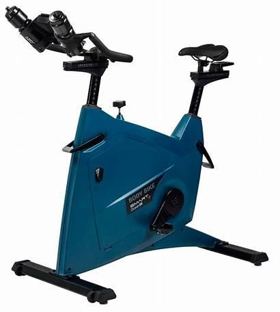Bike Oceanix Smart Rower Spiningowy Bikes Plastic