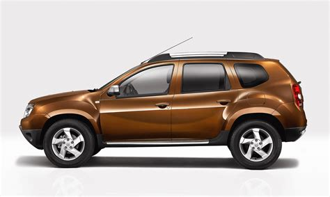 Renault Duster Picture by 3dtuning Of Renault Duster Crossover 2012 3dtuning