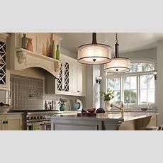 Tips On Buying Home Lighting Fixtures  Overstockcom Tips