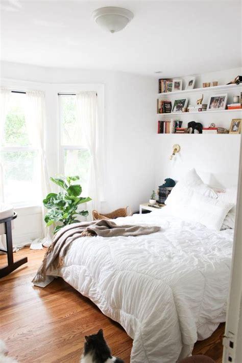 5 beautiful minimalist bedrooms 204 park