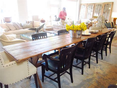 black dining room table and chairs rustic high gloss teak wood dining table plans furniture