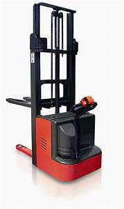 Small Electric Forklift For Sale With Best Electric