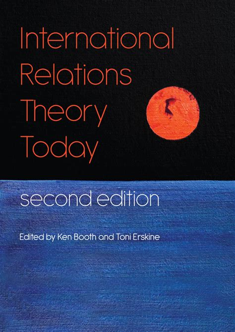 International Relations Theory Today  Ebook  Ellibs. Template For Job Offer Letter Template. Job Resume Templates Download Template. Microsoft Office Family Tree Templates. National Dog Day Wishes Message. Two Week Time Card Calculator Template. Vice President Of Operations Resume Template. Resumes For Dental Assistant Template. Wedding Planning Checklist Excel Template