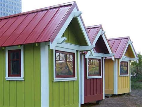 Interior Small Homes In Hgtv Hgtv Tiny Houses, Tiny