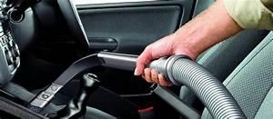 Nettoyer Sa Voiture : nettoyer l 39 int rieur de sa voiture abc de l 39 auto perpignan ~ Gottalentnigeria.com Avis de Voitures