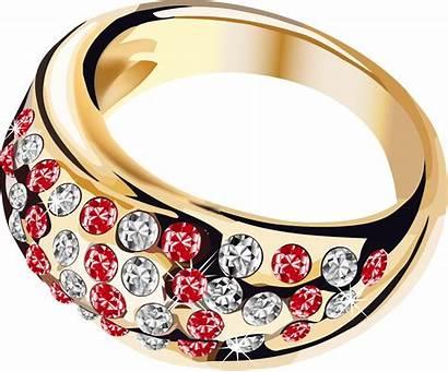 Jewellery Clipart Artificial Imitation Transparent Jewelry Websites