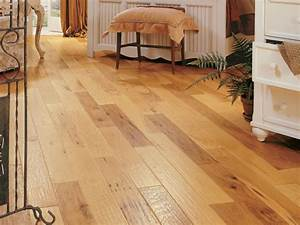 Shaw solid hardwood flooring reviews gurus floor for Shaw solid hardwood flooring reviews