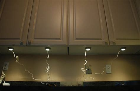 battery operated kitchen unit lights above ikea cabinet lighting ideas home design 7607