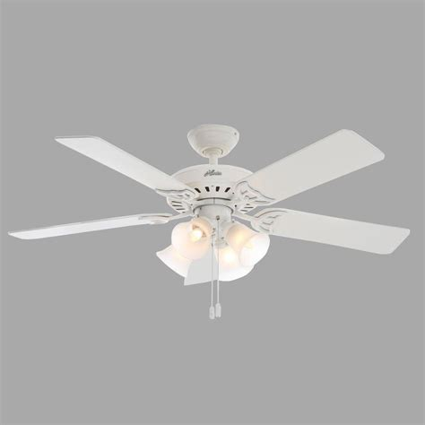 hunter ceiling fan light kit not working hunter ceiling fan remote control does not work intrigue