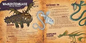 Dragons Drachen Namen : dragons drachenz hmen leicht gemacht buch der drachen im ~ Watch28wear.com Haus und Dekorationen