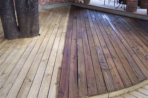 best stain for wooden deck search engine at search