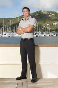 below deck cast is back for season 4 and they love the
