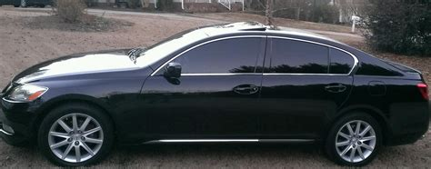 lexus cars 2006 used lexus gs 300 for sale greenville sc cargurus