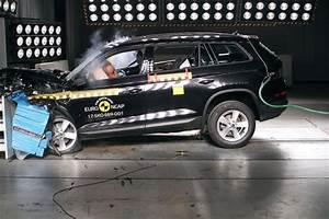 Mercedes Abgasskandal 2017 : skoda kodiaq euro ncap crashtest 2017 ~ Kayakingforconservation.com Haus und Dekorationen