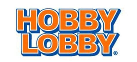 Hobby Lobby announces mid-August opening | Business ...