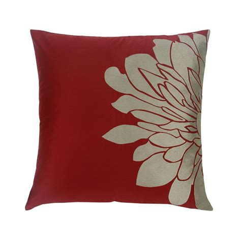 Throw Pillows by Return To Home 3 Places To Find Throw Pillows