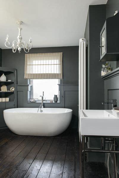 Period Bathroom Mirrors by Pin By Keara Hooper On Bathrooms Bathroom Grey