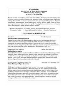 hotel sales manager resume sle resume hotel revenue manager augustais