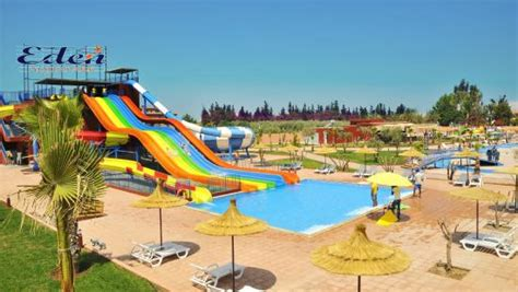 what does chambre in aquapark picture of andalou hotel aquapark