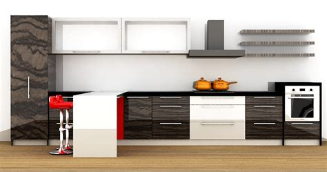hettich kitchen design hettich kitchens afreakatheart 1611
