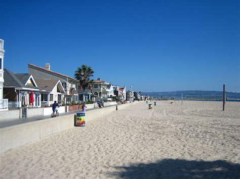 hermosa beach wikipedia
