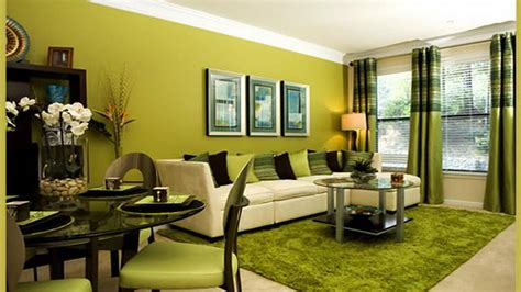 living room paint color ideas green living room paint