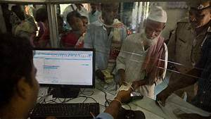 I T Dept Finds Rs 164 Cr Undisclosed Income In Jan Dhan