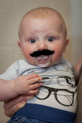 Chupones para bebe originales FOTOS SoyActitud