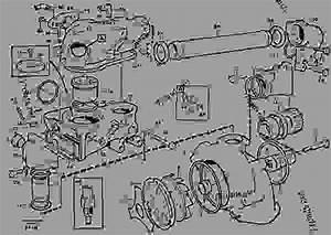 Superior Broom Wiring Diagrams